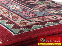 Repair Rug Service in Riviera Beach Concrete Staining, Stained Concrete, Oriental Rug Cleaning, Rug Cleaning Services, Riviera Beach, Boynton Beach, Odor Remover, Pet Odors, Carpet Cleaners