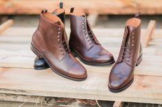 #Yanko #Yankocare #Cambridge #Marron #Niger #York #Shoestagram #Shoe #Shoelove #Shoeporn #Shoeshine #Shoecare #Men #Menloveshoe #Shoewear #Mencare #Menshine #Handmade @multirenowacja #Glacage #Luxury #Gentelman #Elegant #Elegante #shoetree #boots #goodyearwelted #shoeslover #styleformen #instafashion #dressshoes #fashionlover #brogues