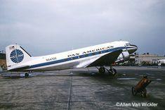 New York City Through the Years New Aircraft, Passenger Aircraft, Super Constellation, Douglas Aircraft, Aircraft Propeller, Aviation Industry, Aviation Art, Boeing 727, International Airlines