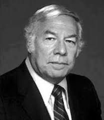 #GeorgeKennedy exceptional #character #actor