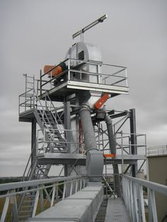 problems material lifting bucket elevator