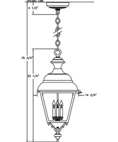 Pin on Home - Outdoor Lighting
