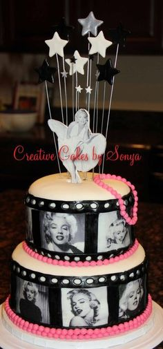 Google Image Result for http://cakesdecor.com/assets/pictures/cakes/49442-438x.jpg