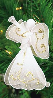 Keep Jesus in Christmas - Christian Ornaments - Christian Gifts