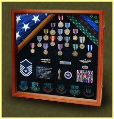 Take off the award plate from the front and mount in a shadow box! Description from pinterest.com. I searched for this on bing.com/images