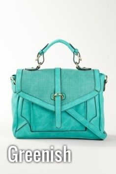 Wild Heart Satchel aka. my heart is going WILD for this satchel!!! I must have it!!!