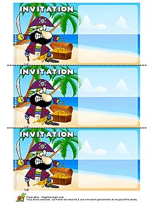 carte invitation hugo escargot