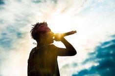 One Ok Rock, Takahiro Morita, Takahiro Moriuchi, J Star, Music Station, Music Wallpaper, Tvxq, Visual Kei, My Favorite Music