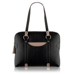 Radley Workbag