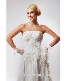 discount wedding dress shops