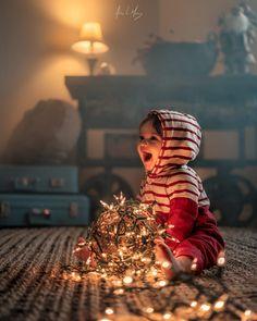 ideas baby photoshoot christmas cute ideas for 2019 Cute Little Baby, Baby Kind, Little Babies, Cute Babies, Cute Baby Girl Pictures, Cute Pictures, Kind Photo, Cute Baby Wallpaper, Photos Originales
