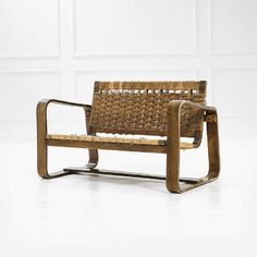 Giuseppe Pagano Pogatschnig Armchair, Italy, Furniture, Design, Home Decor, Literatura, Sofa Chair, Single Sofa, Italia
