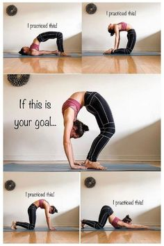Fitness Workouts, Gym Workout Tips, Fitness Workout For Women, Workout Challenge, Workout Videos, Travel Workout, Dancer Workout, Gymnastics Workout, Gymnastics Stretches