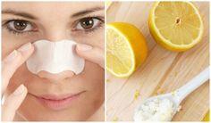Beauty Secrets, Beauty Hacks, Beauty Makeup, Face Beauty, Glass Of Milk, Make Up, Tips, Fitness, Articles