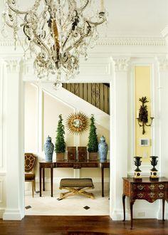 definition for interior design - Interior trim, Beautiful living rooms and Interiors on Pinterest