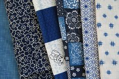 quilts with japanese fabric - Google Search