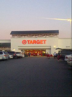 Settling in to Monterey? The Sand City Target is a short drive from Monterey and offers a wide variety of household staples. The Sand City shopping complex also houses a Costco if you are looking to buy in bulk!