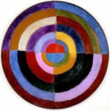 abstract expressionist art - Google Search