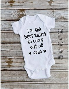 Cute Baby Onesies, Cute Baby Clothes, Funny Baby Shirts, Baby Silhouette, Oakley, Christmas Baby, Christmas Onesie, Baby Boy Outfits, Twin Outfits
