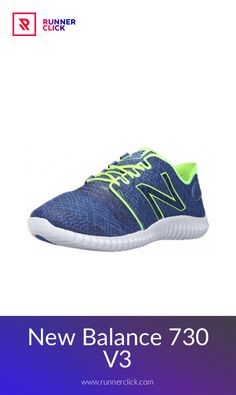 2482b0e362d New Balance 730 V3 Reviewed - To Buy or Not in Mar 2019