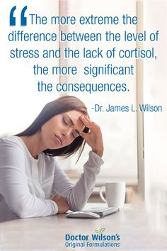 Every time you experience any kind of stress, whether internal, like pessimism, or external, like financial worries, a chain reaction is triggered that prepares you to physically respond to the stressor. Cortisol is the primary hormone released to respond to these stresses. Read more to learn how your body responds to stress, both internal and external. Effects Of Stress, Chain Reaction, Adrenal Fatigue, Cortisol, Read More, No Worries, Thoughts, Learning, Health