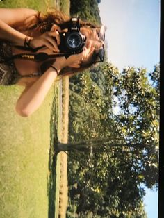 Summer Feeling, Summer Vibes, Foto Glamour, Fotojournalismus, Villefranche Sur Mer, Shotting Photo, Summer Dream, Summer Sun, Teenage Dream