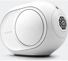 Devialet Phantom Reactor 900 im Test 2020 Sonos, Bluetooth, Usb, Decor, Wireless Speakers, Wi Fi, Decoration, Decorating