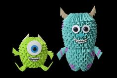 http://www.espressionsdesign.com/data/images/2014_monsters_inc.jpg
