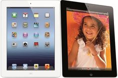 Everything you need to know about Apple's new iPad http://ti.me/wL79KR