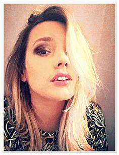 #bankholiday #vibes! #bankhol #selfie #goingout #blonde #hair #makeup #pose #stylist #blogger #fashion #fashionista #fblogger #style #stylebirmingham #styleblogger #blondie #smokeyeyes #keeleyjoannegent #pearlsandvagabonds