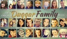 One of the ways that the Duggars cut costs is by making homemade baby wipes. Duggar Tater Tot Casserole, Familia Duggar, Duggar Family Blog, Justin Jackson, Cincinnati Chili, 19 Kids And Counting, John David, Thing 1, Kids