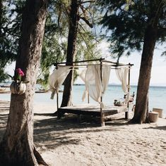 Image discovered by luxury-dreams-x. Find images and videos about beauty, photo and beach on We Heart It - the app to get lost in what you love.