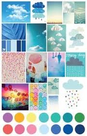 Image result for mood board colors