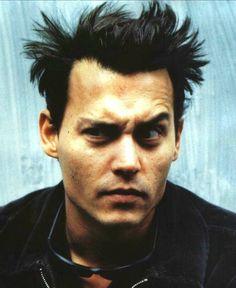 johnny depp | Johnny Depp