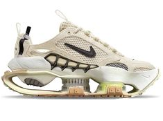 Casual Sneakers, Sneakers Fashion, Fashion Shoes, Fashion Outfits, Men's Shoes, Nike Shoes, Shoes Sneakers, Shoes Style, Upcoming Sneaker Releases