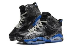d64aa21ea35ed0 10 Best Discount Jordan 6 White Carmine 2014 Hot Sale images