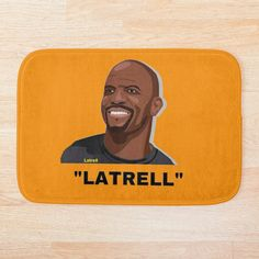 Promote | Redbubble Bath Mat, Promotion, Bathroom, Bathroom Mat