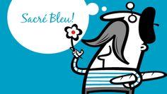 les Finlandais. French Language, Foreign Language, France, Smurfs, Culture, Quebec, School, Images, Fictional Characters