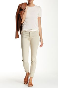 Mya Skinny Jean