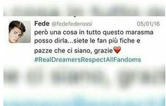 Ma grazie amoruccio bello♥♡ Justin Bieber, The Dreamers, Ale, My Life, Idol, Guys, Pictures, Musica, Justin Bieber Lyrics