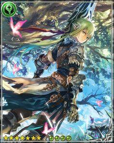 「エースドラグーン」の画像検索結果 Fantasy Heroes, Fantasy Characters, Anime Characters, Character Concept, Character Art, Character Design, Concept Art, Anime Art Fantasy, Fantasy Artwork