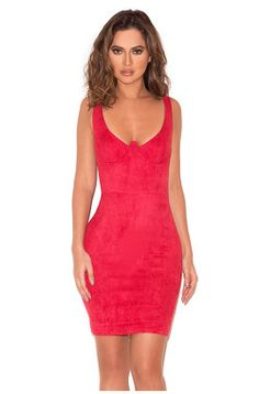 HouseofCB - Clothing - Safe, Secure Online Shopping - Celeb Style At HighStreet Prices!