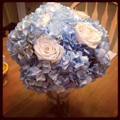 My bouquet :) Flowers from SAMs Club Bouquet Flowers, Bridal Bouquets, Sams Club Flowers, Shotgun Wedding, Baby Ideas, Weddings, Deco, Bouquet Of Flowers, Wedding Bouquets