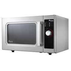 ratings microwave ovens over range