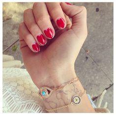 {Via the blonde salad}  #hottieswithtattoos #tattoos #womenwithtattoos
