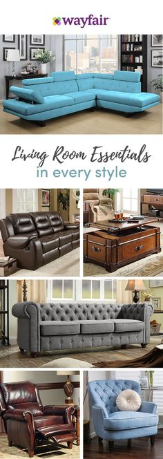 Leather Sofas Swansea Enterprise Park Laz Y Boy Sofa 73 Best Living Room Office Images In 2019 Diy Ideas For Home From Cool And Contemporary To Mid Century Inspired Wayfair S Complete Your