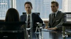 suits tv show 2013 | Suits Season 2, Episode 14 - He's Back - Watch TV Show Streaming