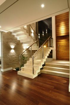 Best Modern and Luxury Home Interior Design