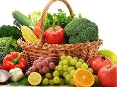 Ποια φρούτα και λαχανικά… δεν αδυνατίζουν | Be2news