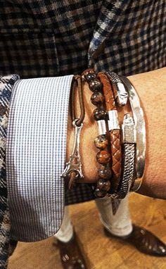 #Mens accessories